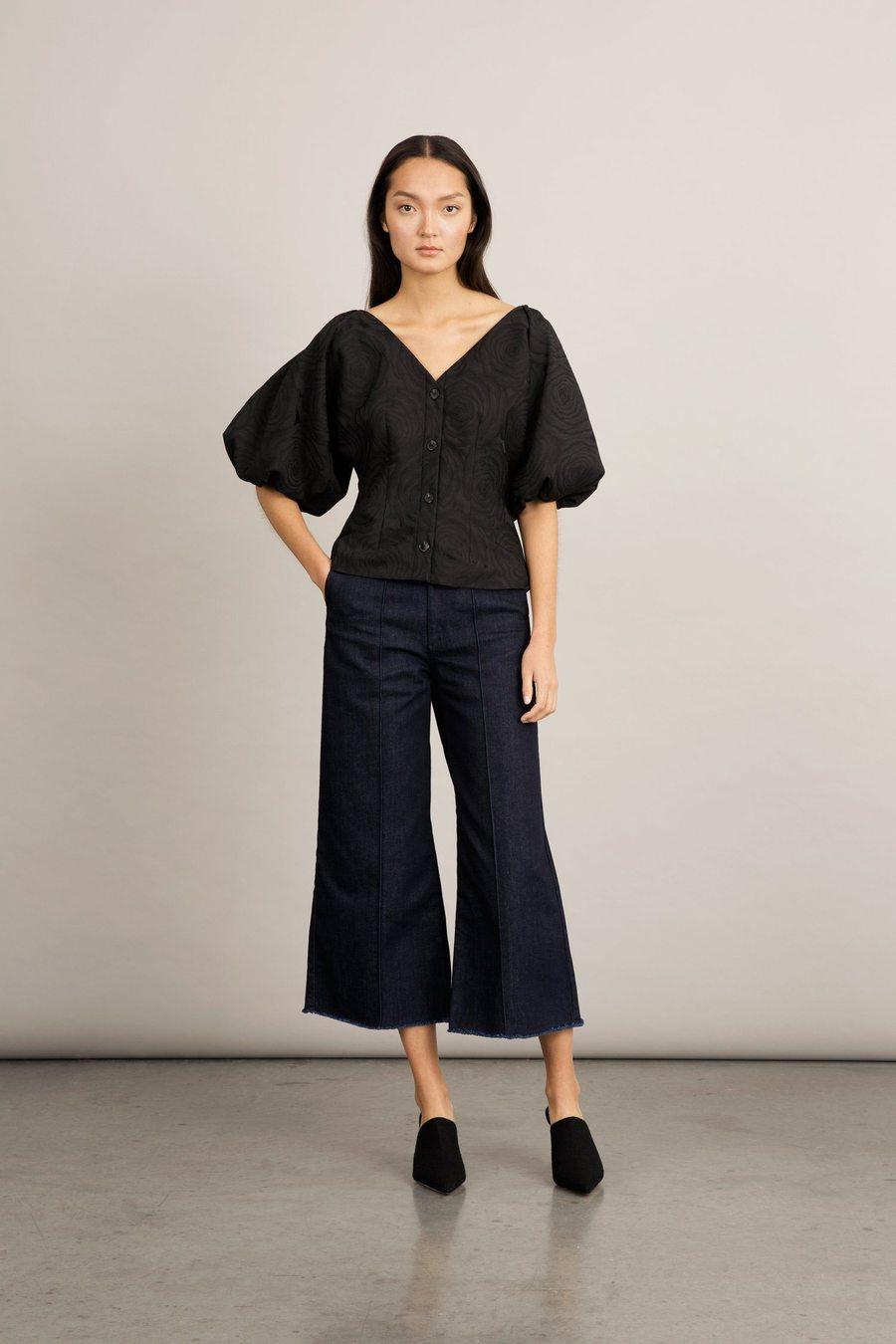 brenta-top-black-jacquard-top-stylein-552925_900x.jpg