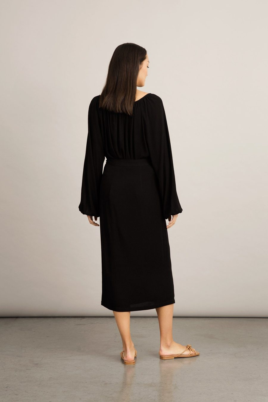 stadera-top-black-top-stylein-155234_900x.jpg