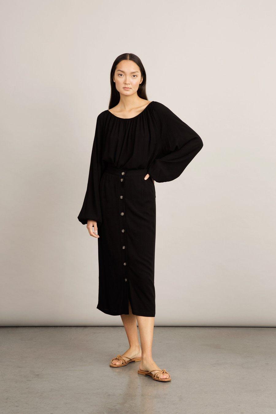 stadera-top-black-top-stylein-150943_900x.jpg