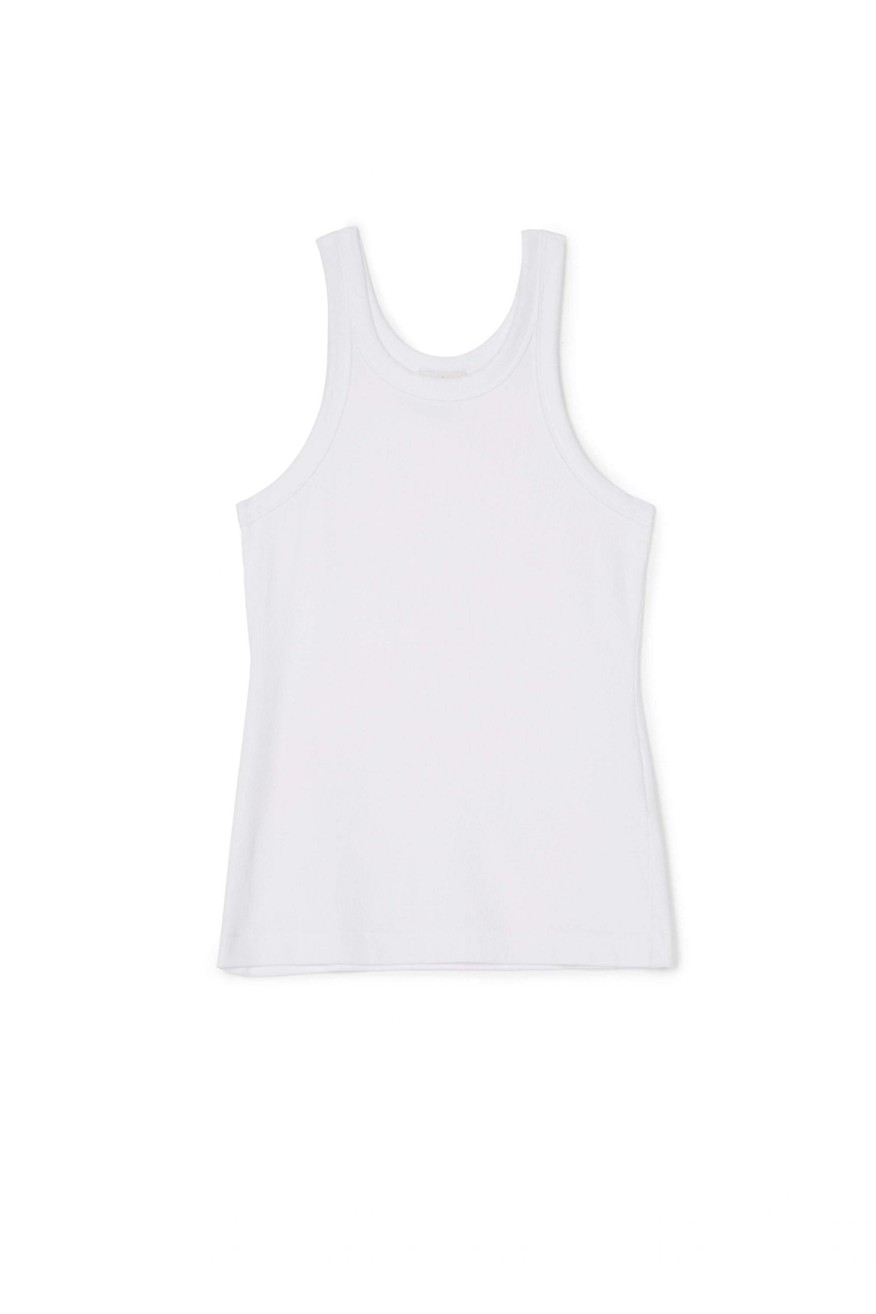 toteme_pf19_espera_tank_white-1800x2700.jpg