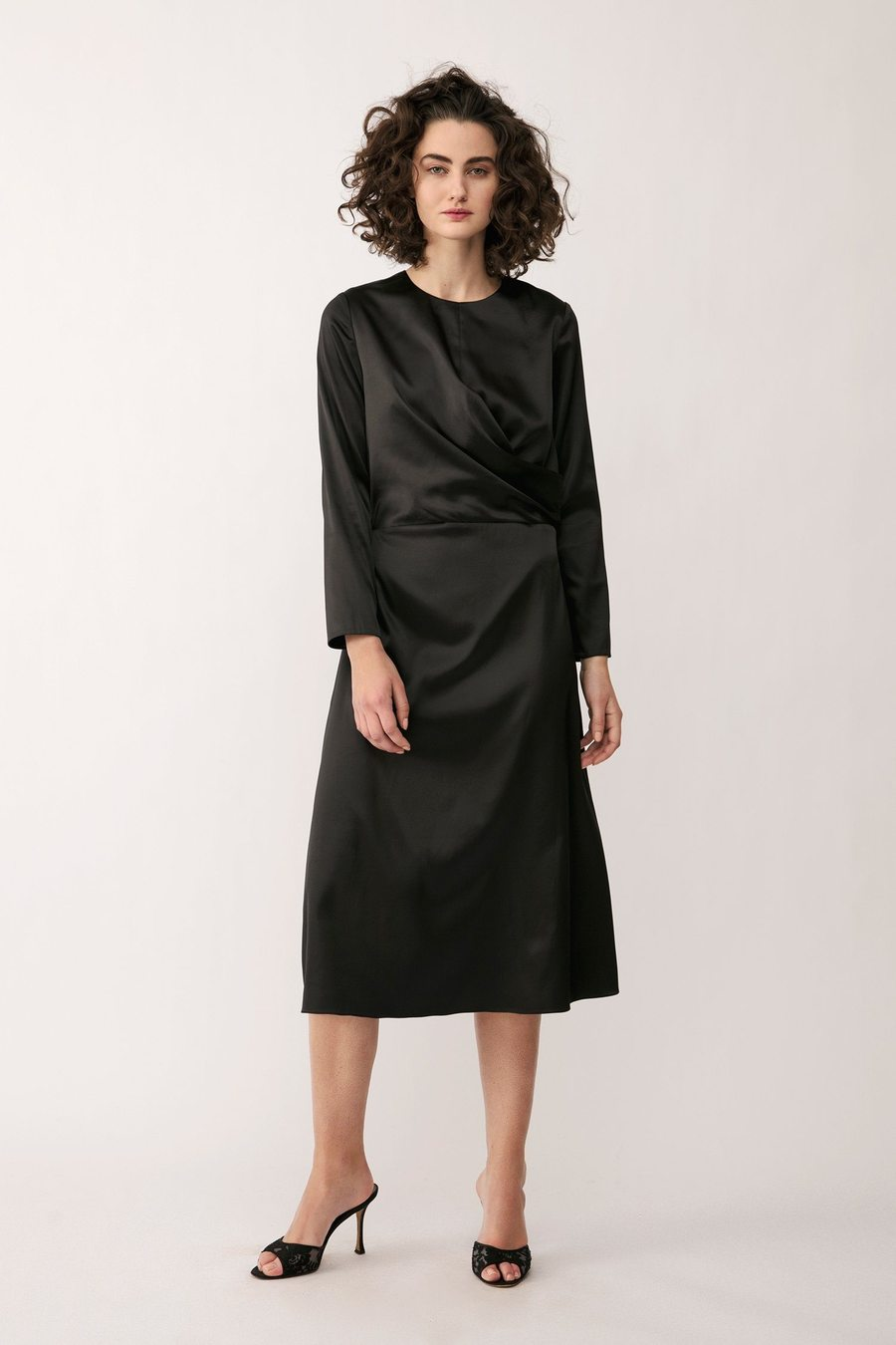 milano-dress-black-dress-stylein-222546_900x.jpg