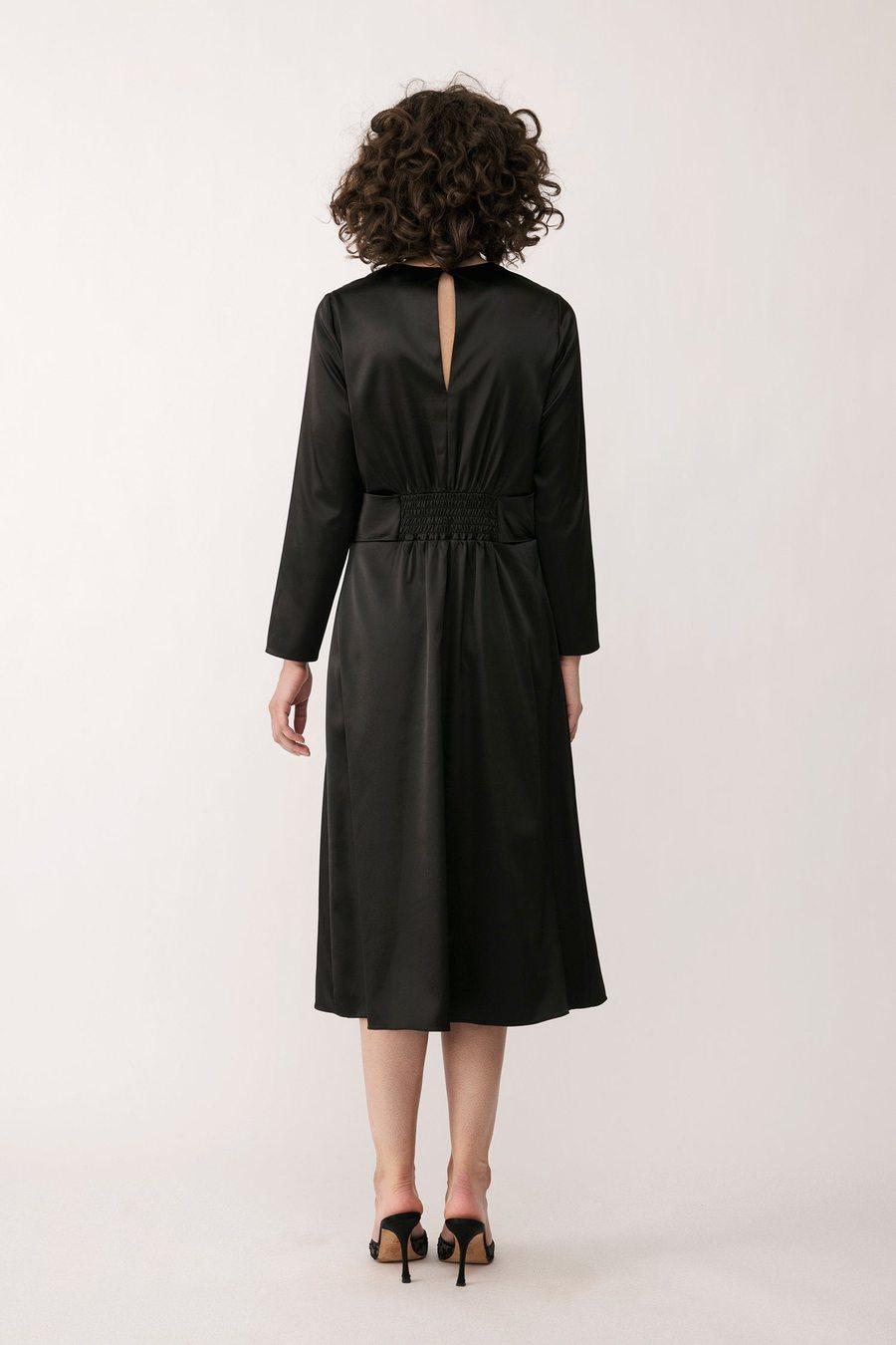 milano-dress-black-dress-stylein-946228_900x.jpg