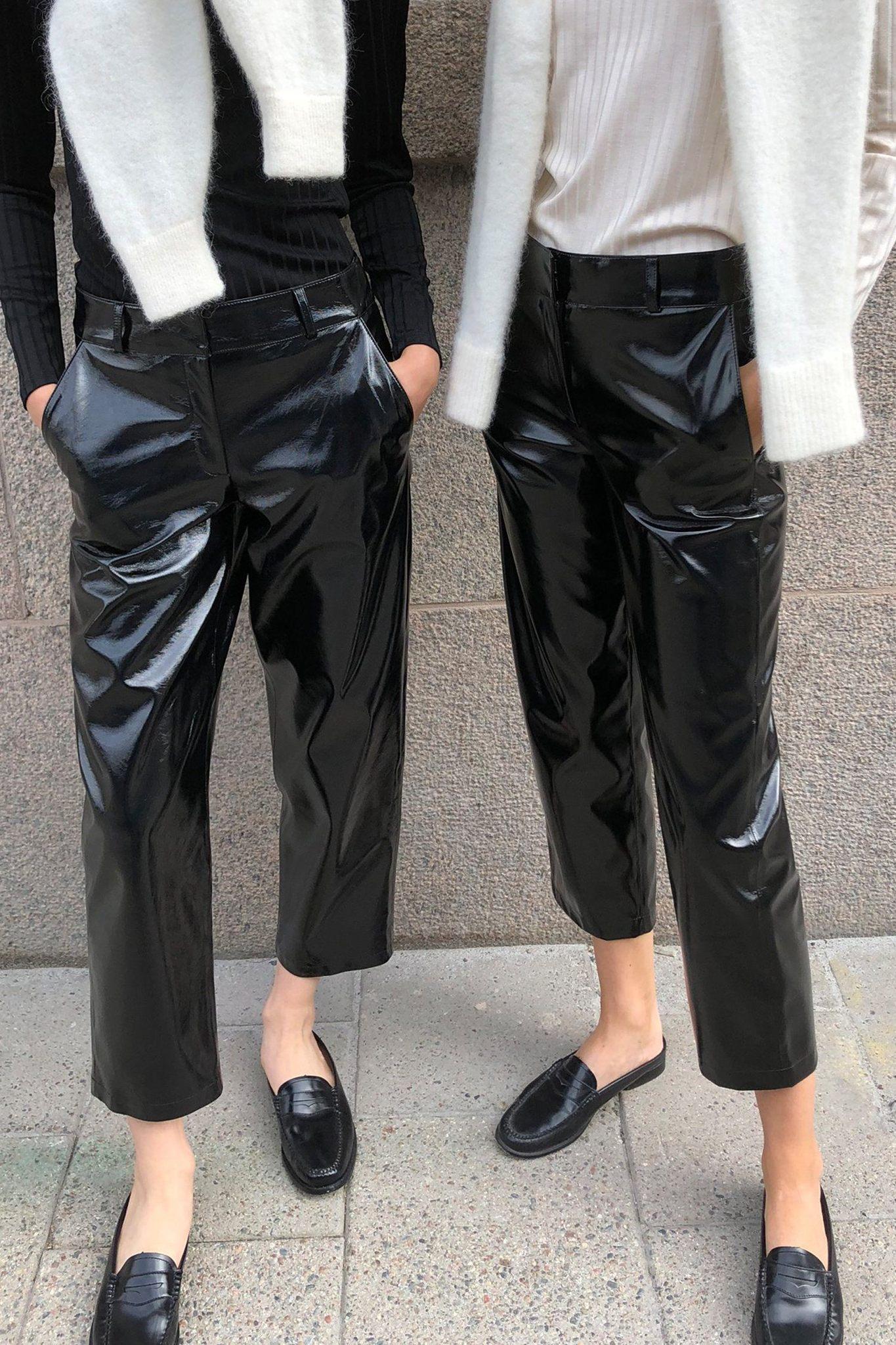 verde-trousers-black-trousers-stylein-627088_2048x2048.jpg