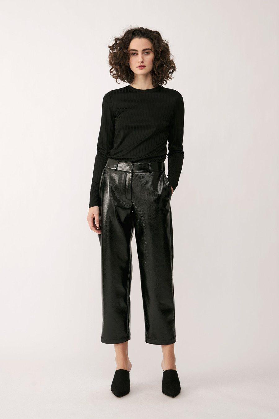 verde-trousers-black-trousers-stylein-646411_900x.jpg