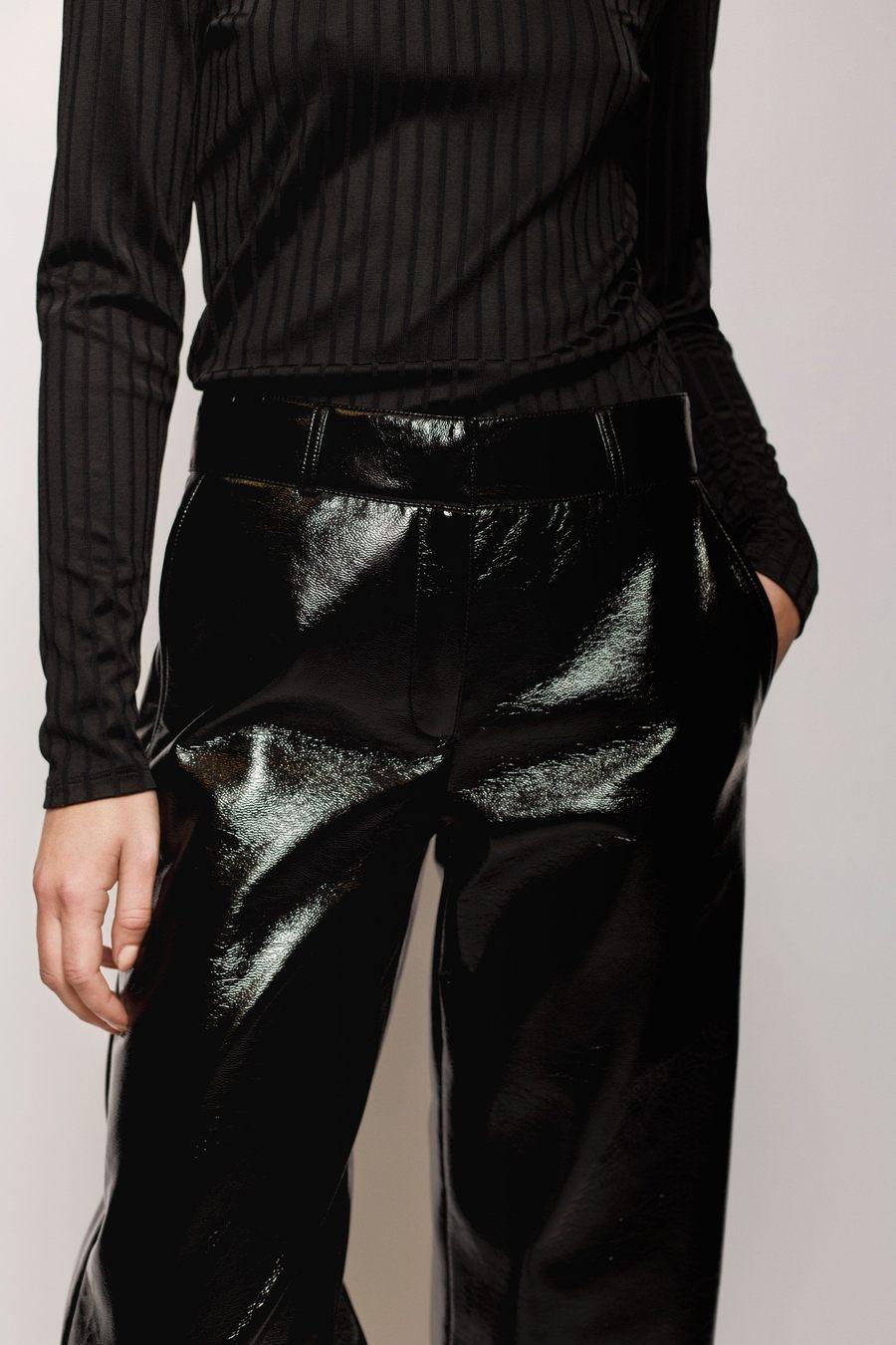verde-trousers-black-trousers-stylein-404106_900x.jpg