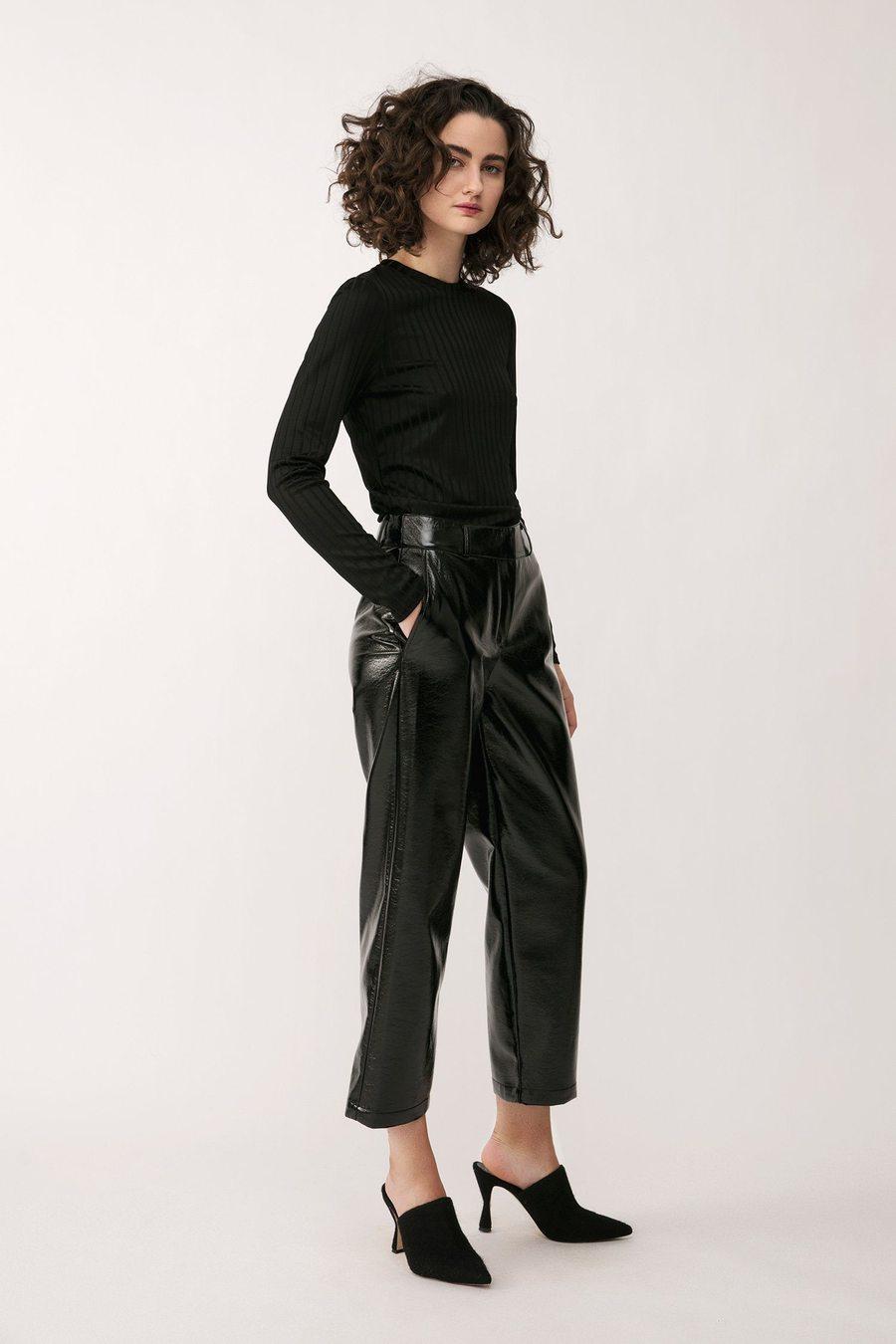 verde-trousers-black-trousers-stylein-420385_900x.jpg