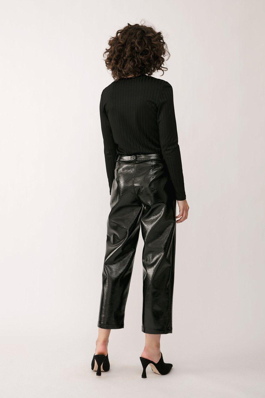 verde-trousers-black-trousers-stylein-897281_900x.jpg