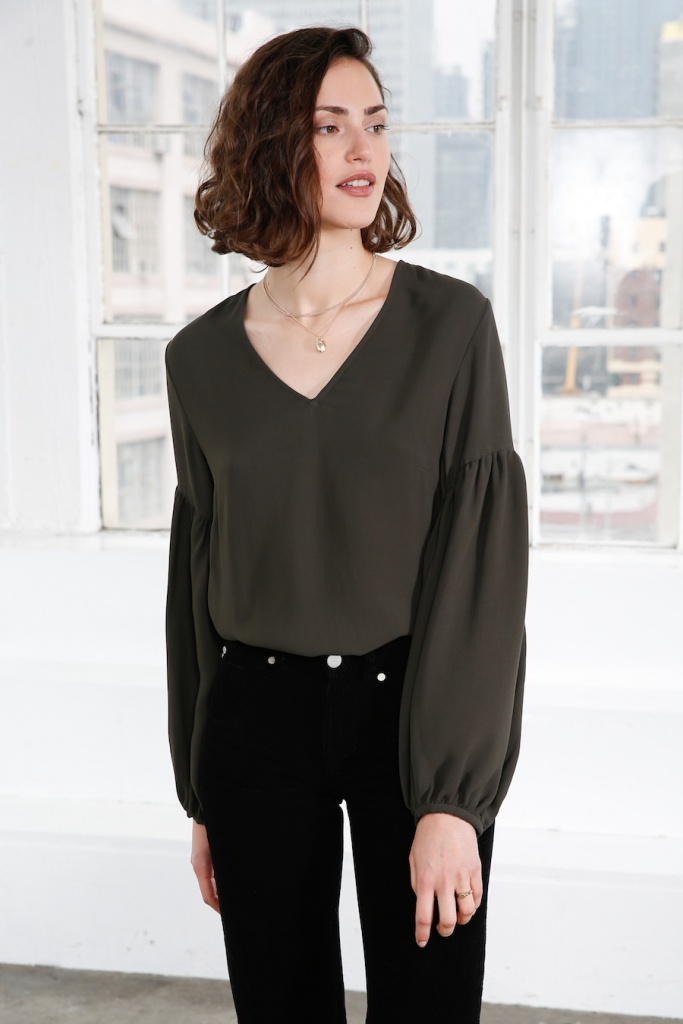 atn1024_Ally-blouse-moss-green-mayla-aw19-1-lowres.jpg