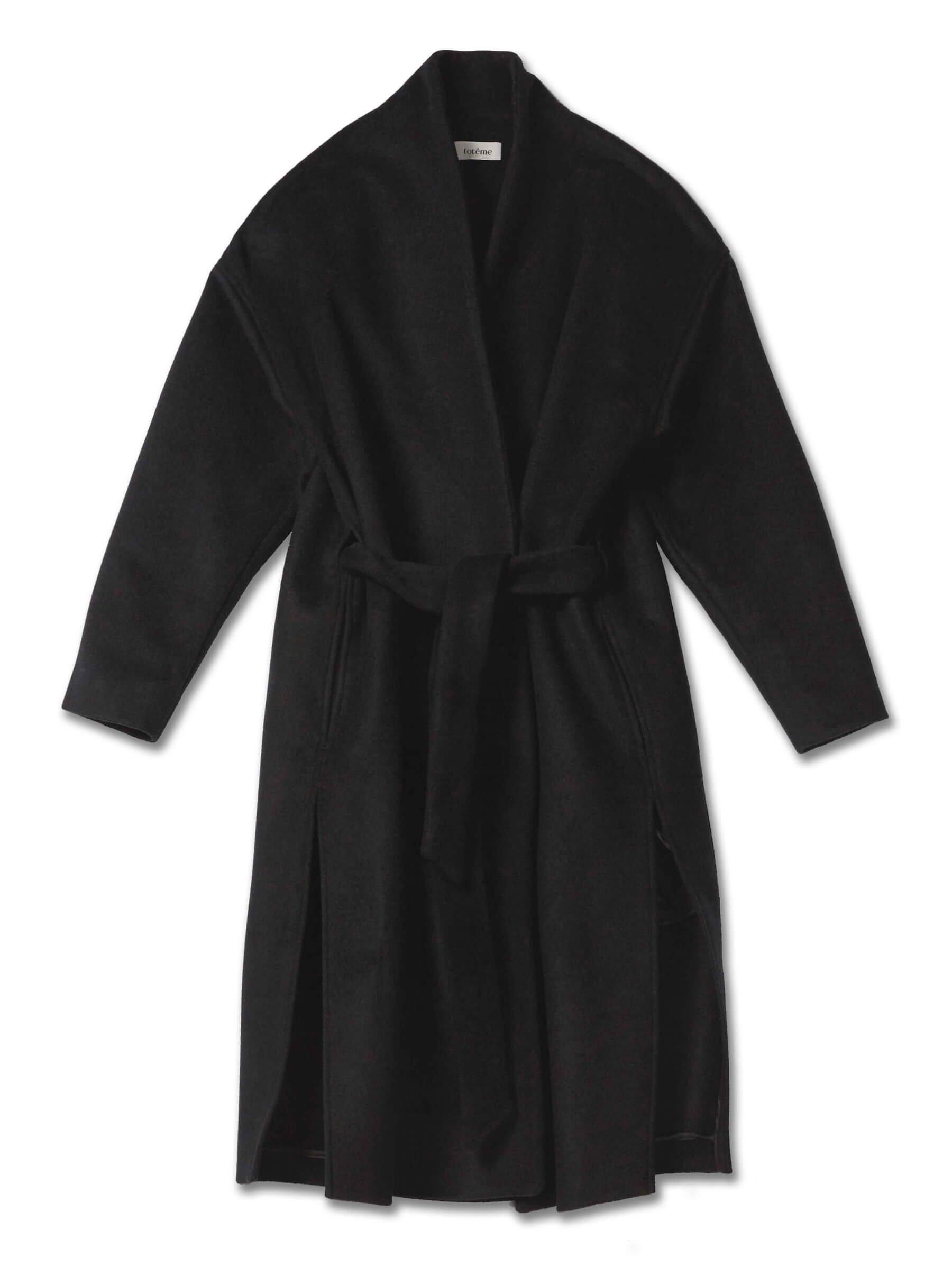 toteme_chelsea_coat_black-1800x2396.jpeg