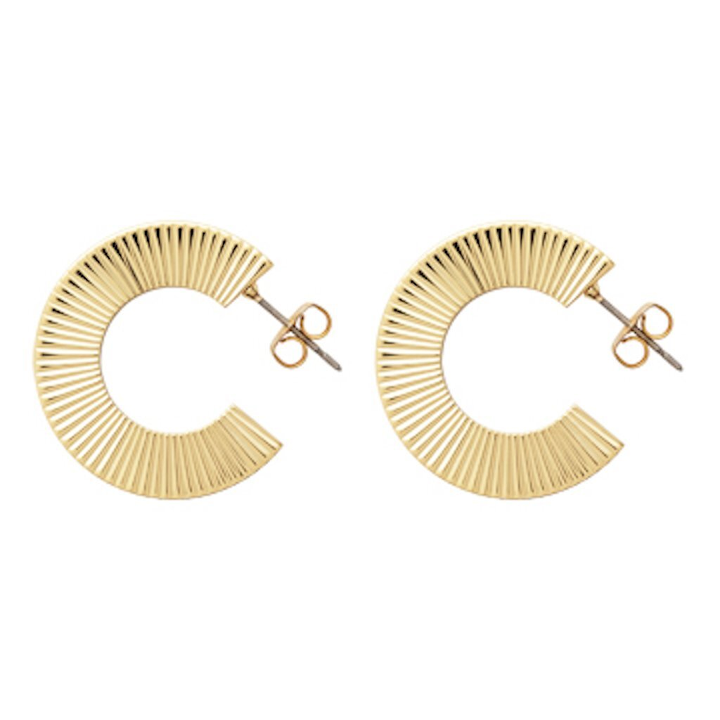 Anniina-Earrings-E3014-G-Gold_1024x1024@2x.jpg