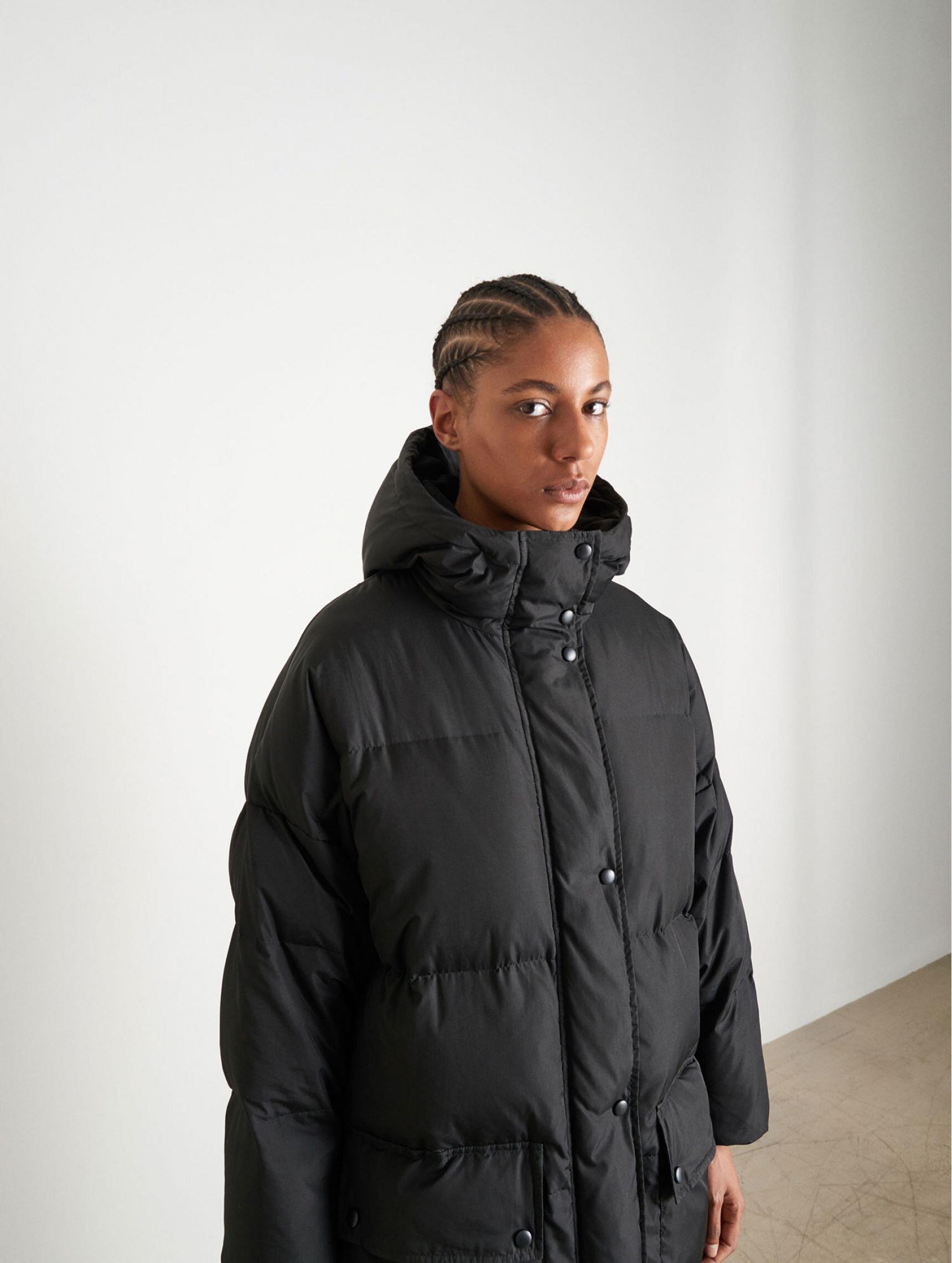 Ally Coat Black.jpg
