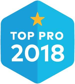 top_pro_2018.bdb594b29a44a1cdb73cfb0f4b2e2bb4.jpg