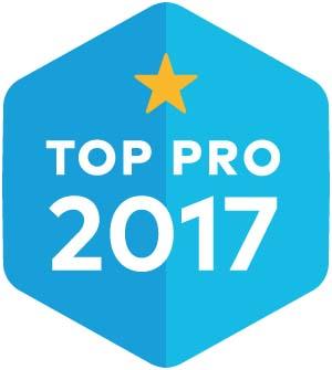top_pro_2017.7a87969ae3f65907c79d5c7f7f0db656.jpg