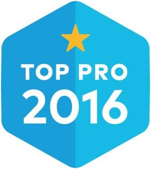top_pro_2016.6bfd511e4ea7ea5f8ff4bef27fc4ef16.jpg