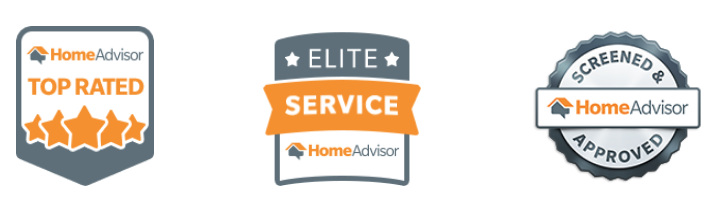 home advisor review