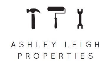 ashley leigh properties - lohmiller real estate