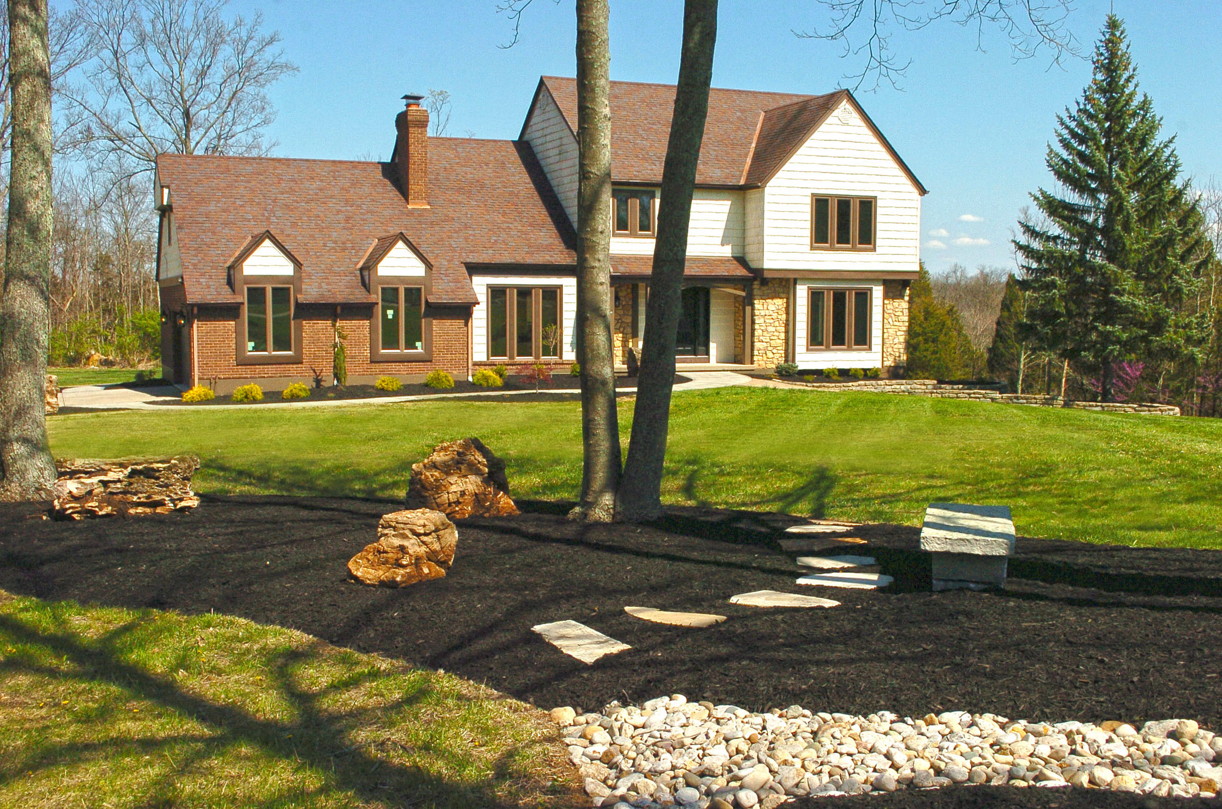 Extreme Landscaping 2nd view.jpg