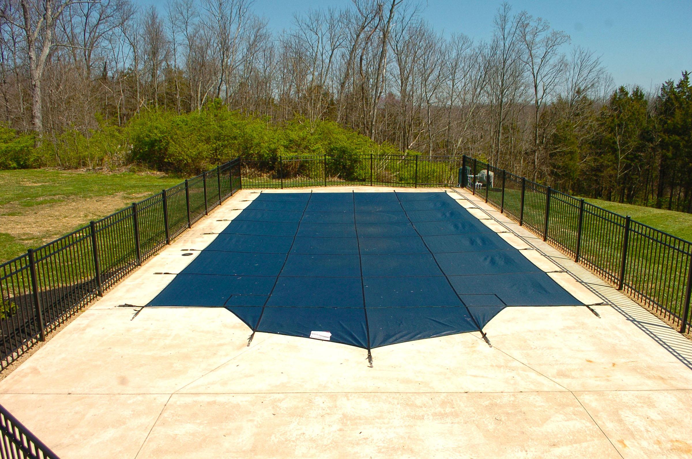 Fenced in Pool.jpg