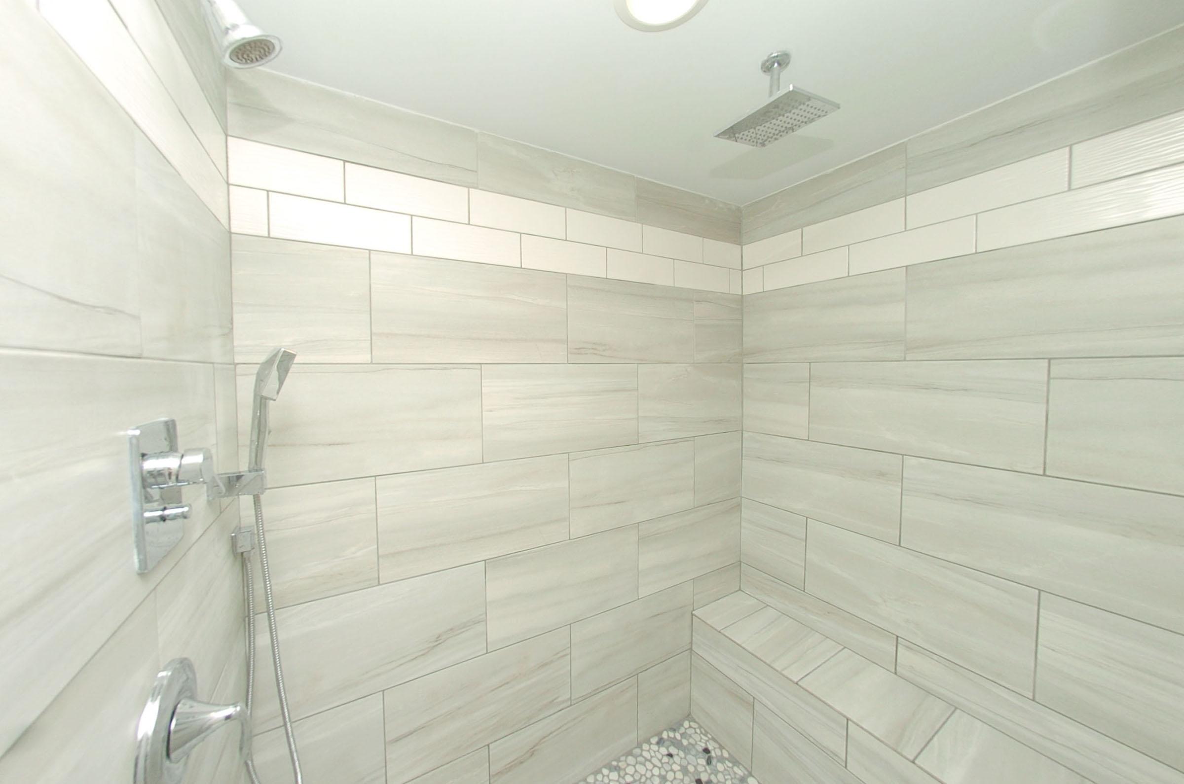 Custom Shower 2nd View.jpg