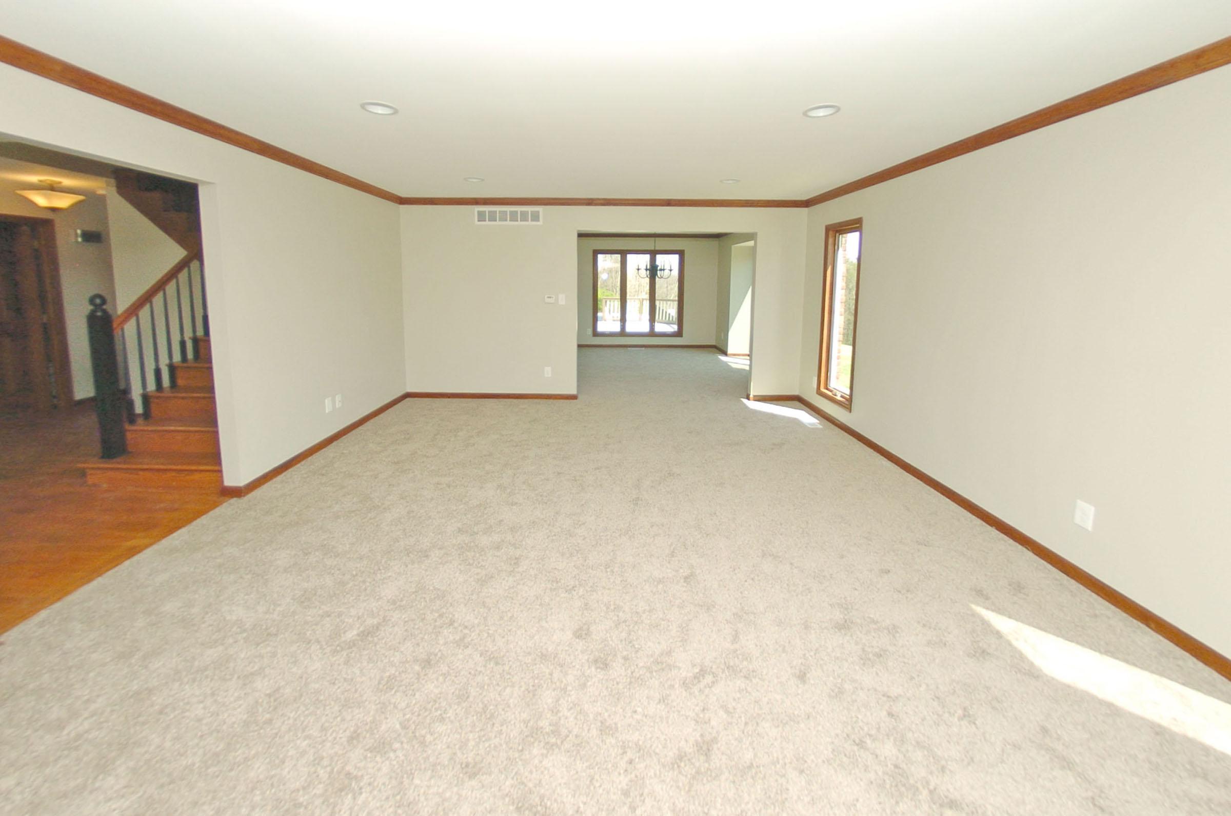 Formal Living Room 2nd View.jpg