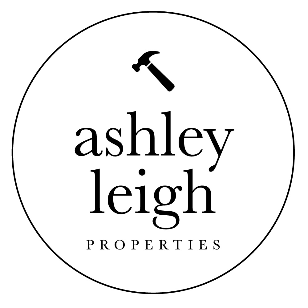 ashley leigh alt logo-01.jpg