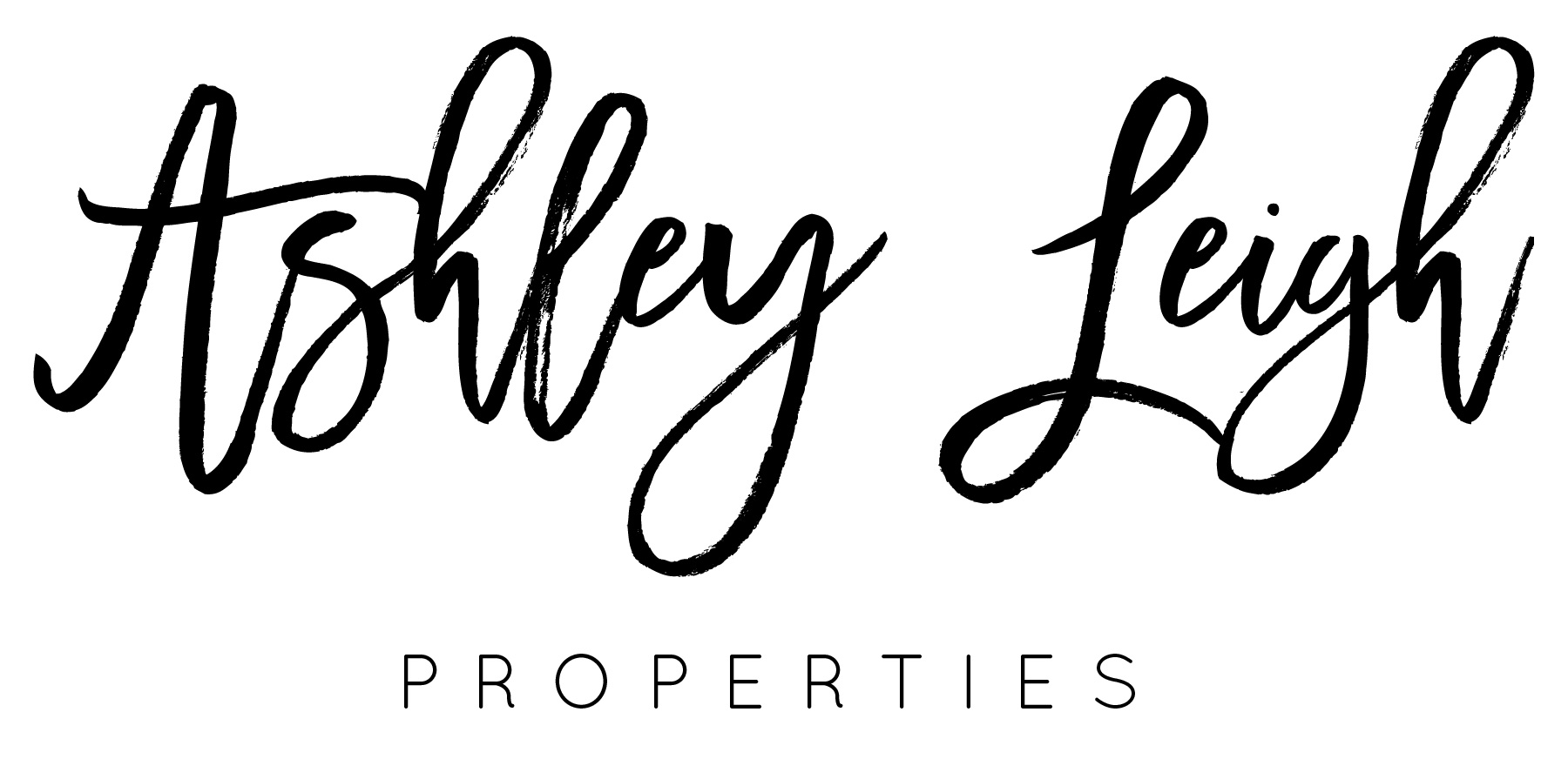 ashley leigh logo-01.jpg