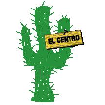 ec logo clean 3x3-01.png