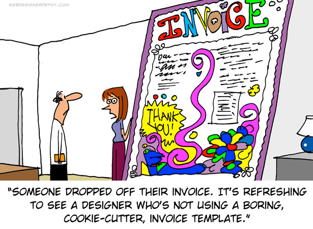 web-designer-invoice.jpg
