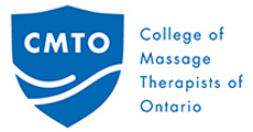 College_Massage_Therapirsts_Ontario.jpg