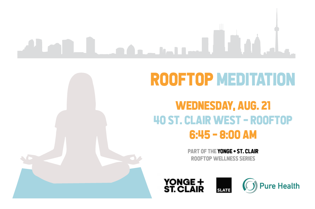 Rooftop_Meditation_WEB.png