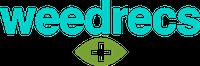 logo-4-sm.png