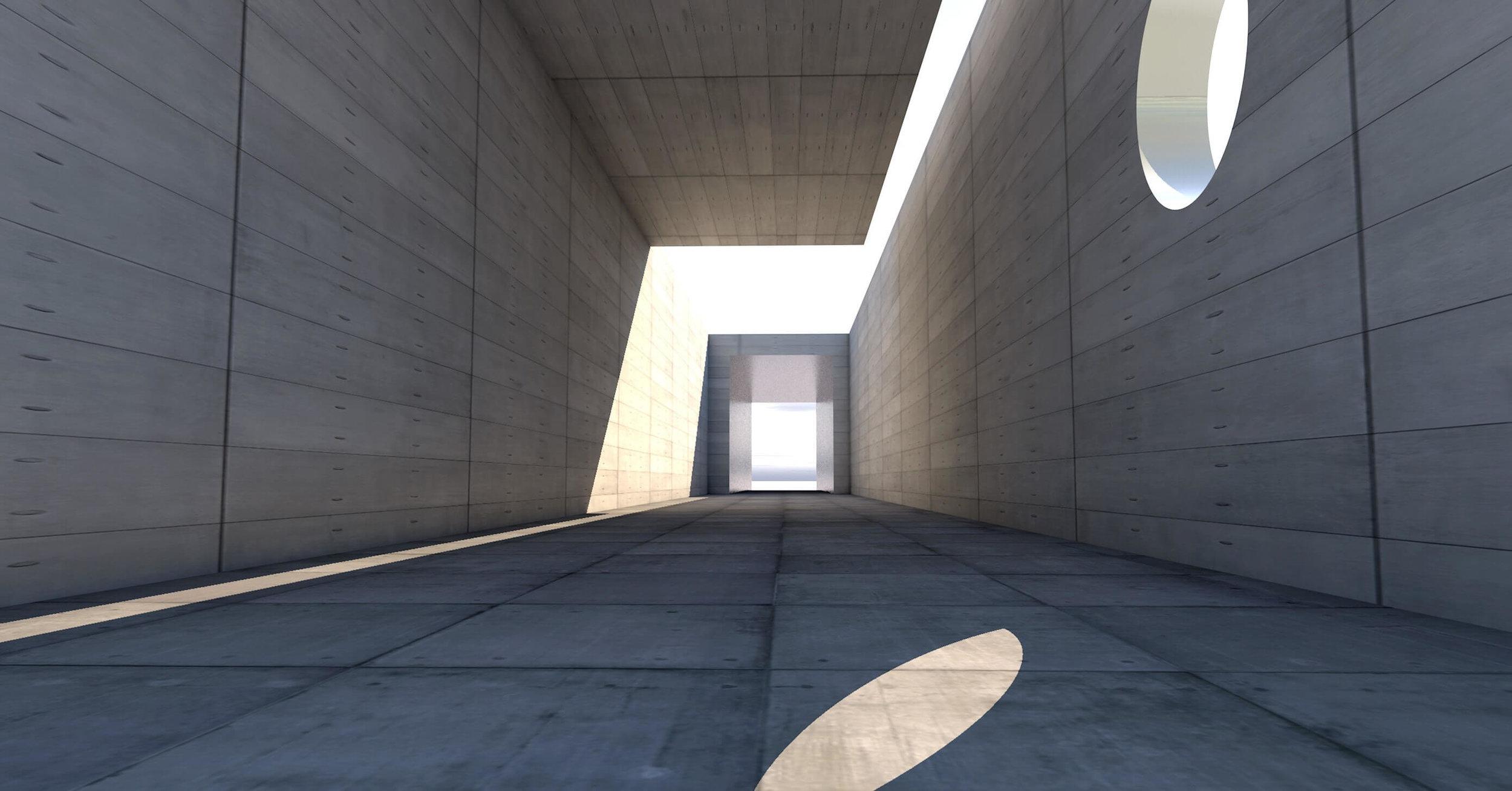 architecture-building-concrete-327482 (1).jpg