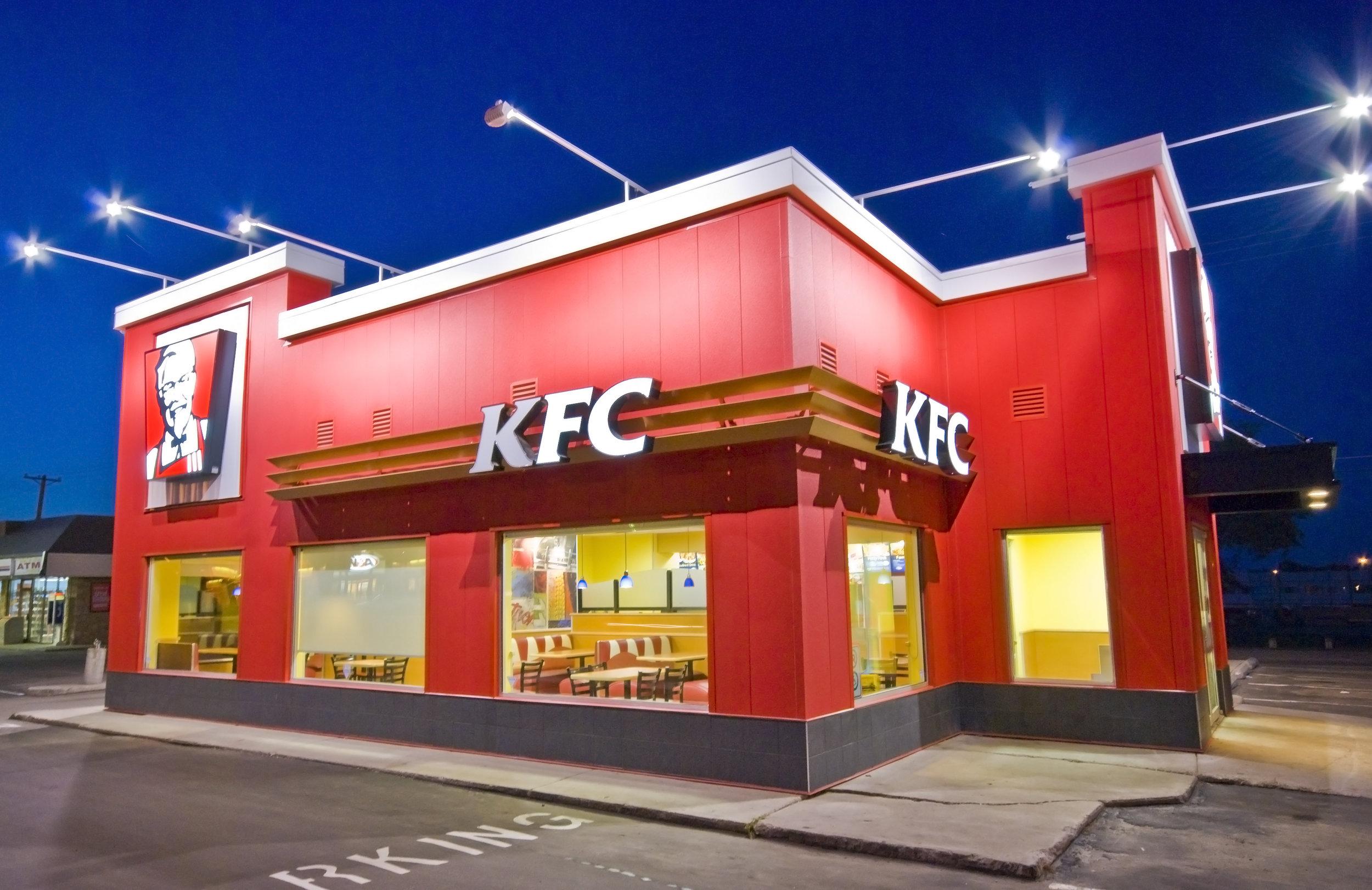 KFC_Idylwyld06.jpg