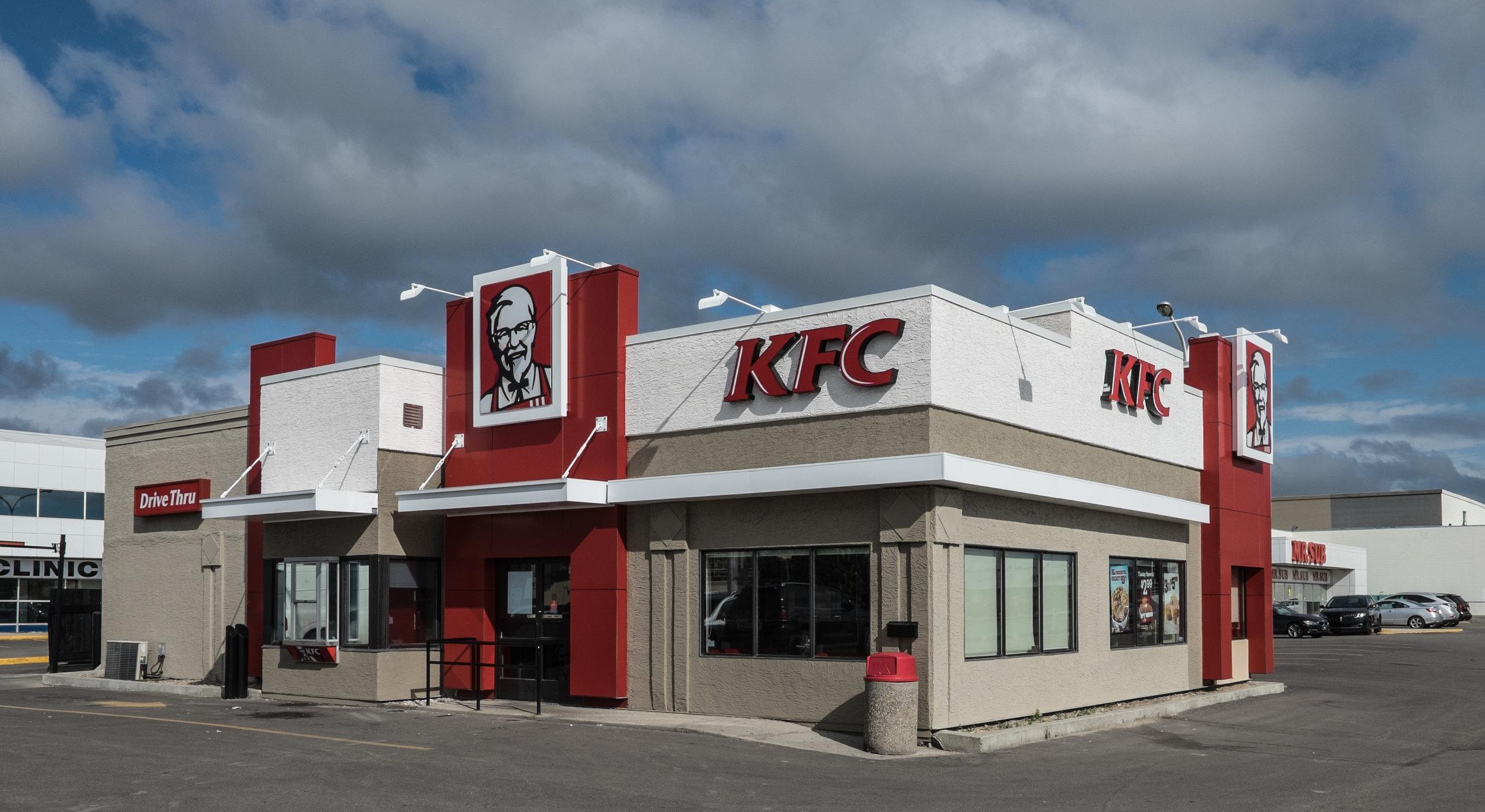 KFC-13.jpg