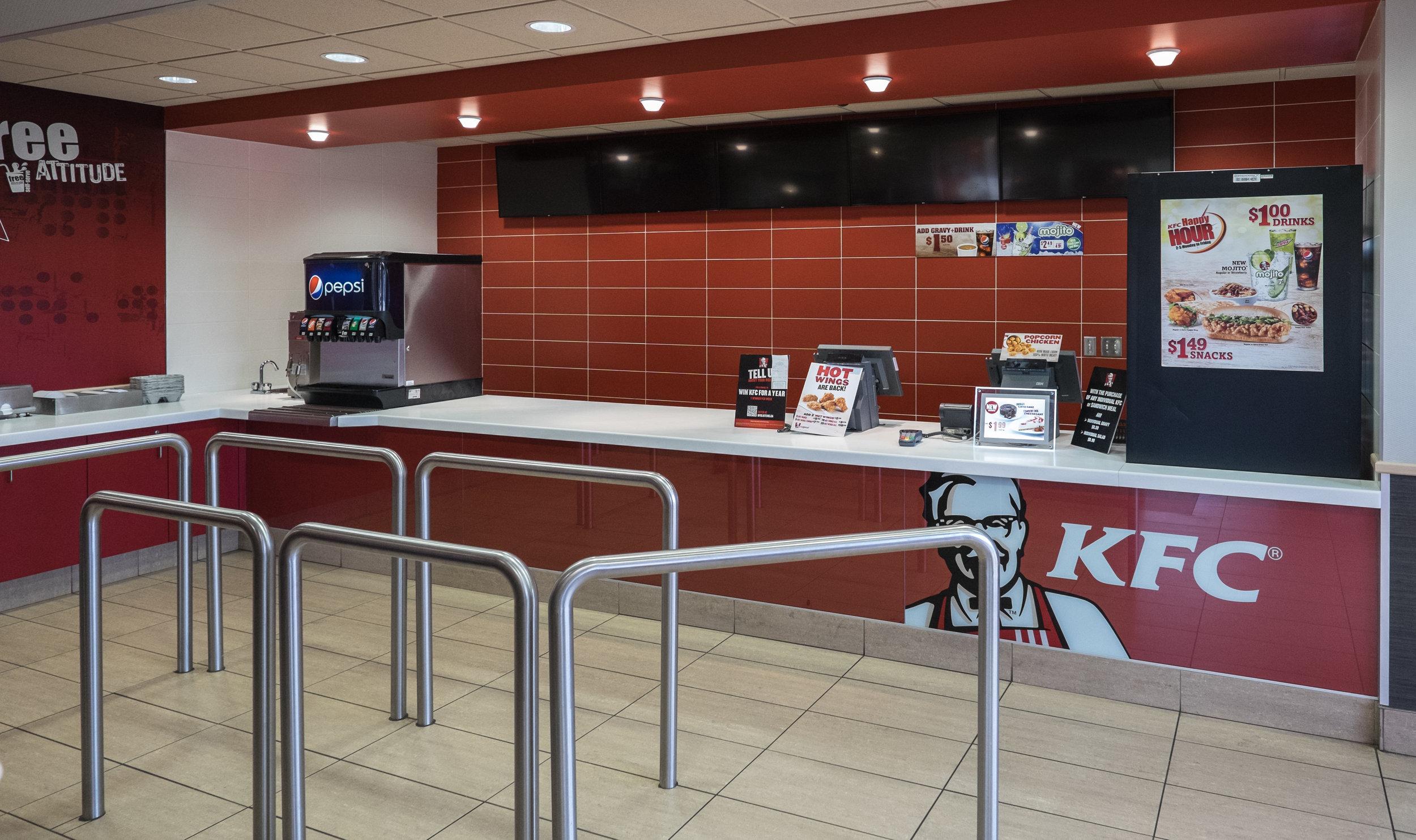 KFC-21.jpg
