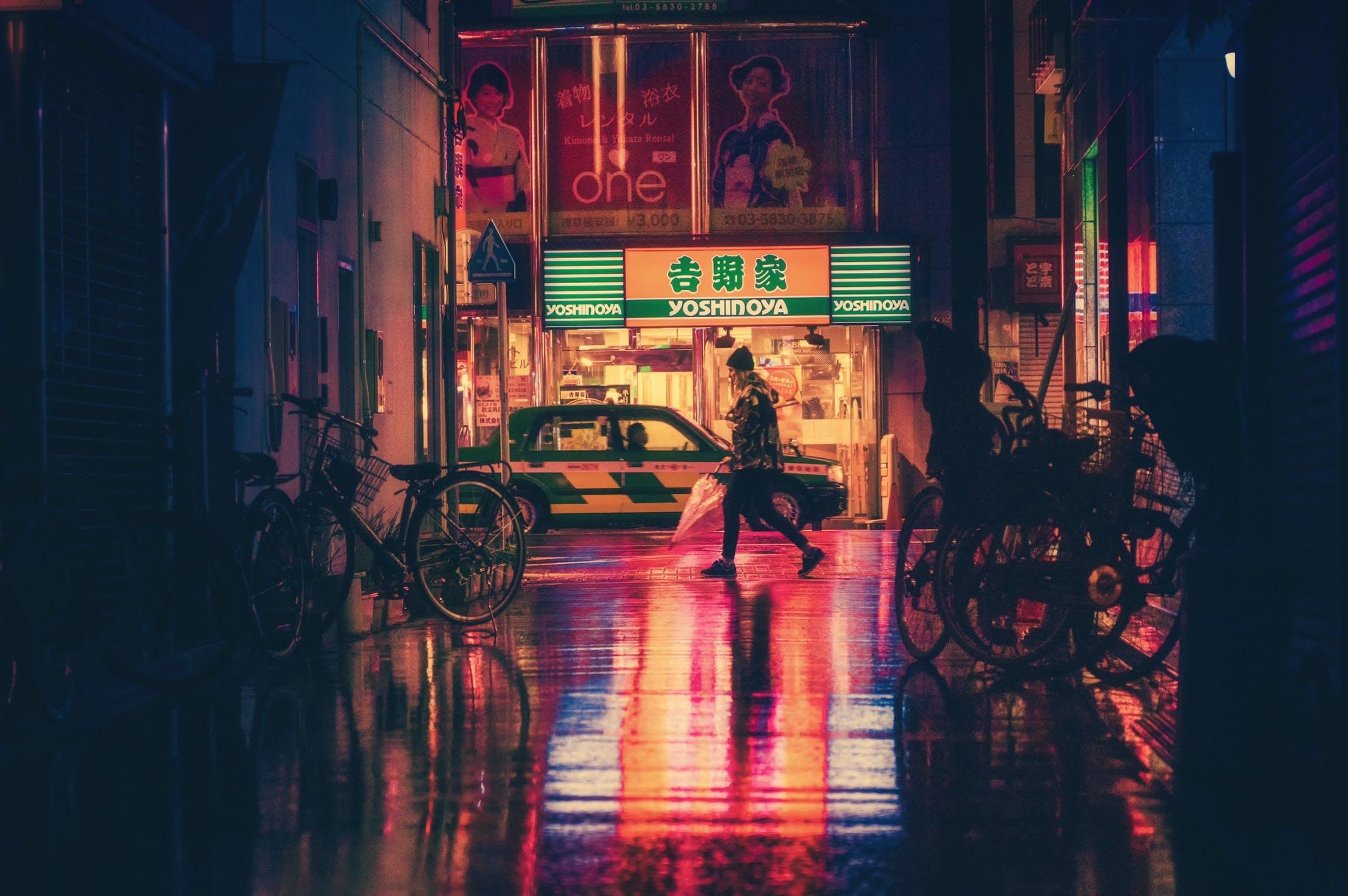 pexels-photo-315191.jpeg
