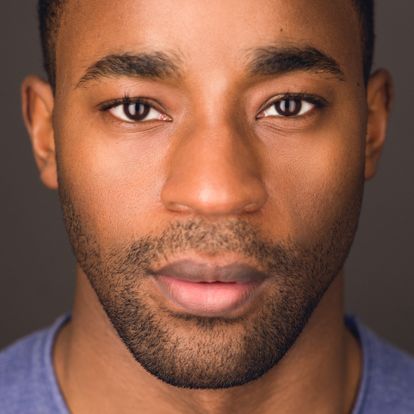 Motell Foster (DR. SEYMOUR LIVINGSTON)    Hailing from Alabama, Motell is a recent grad from NYU's Graduate Acting program. Recent    film    credits include: Palimpsest (2019), A Dogs Way Home (2019), Random Acts of Flyness (2018), Suicide By Sunlight (2018) and an upcoming untitled Noah Baumbach project (2019).    Theater    credits include: Julius Caesar and Othello in The Public Theater's Shakespeare In The Park.