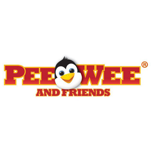 Pee Wee & Friends