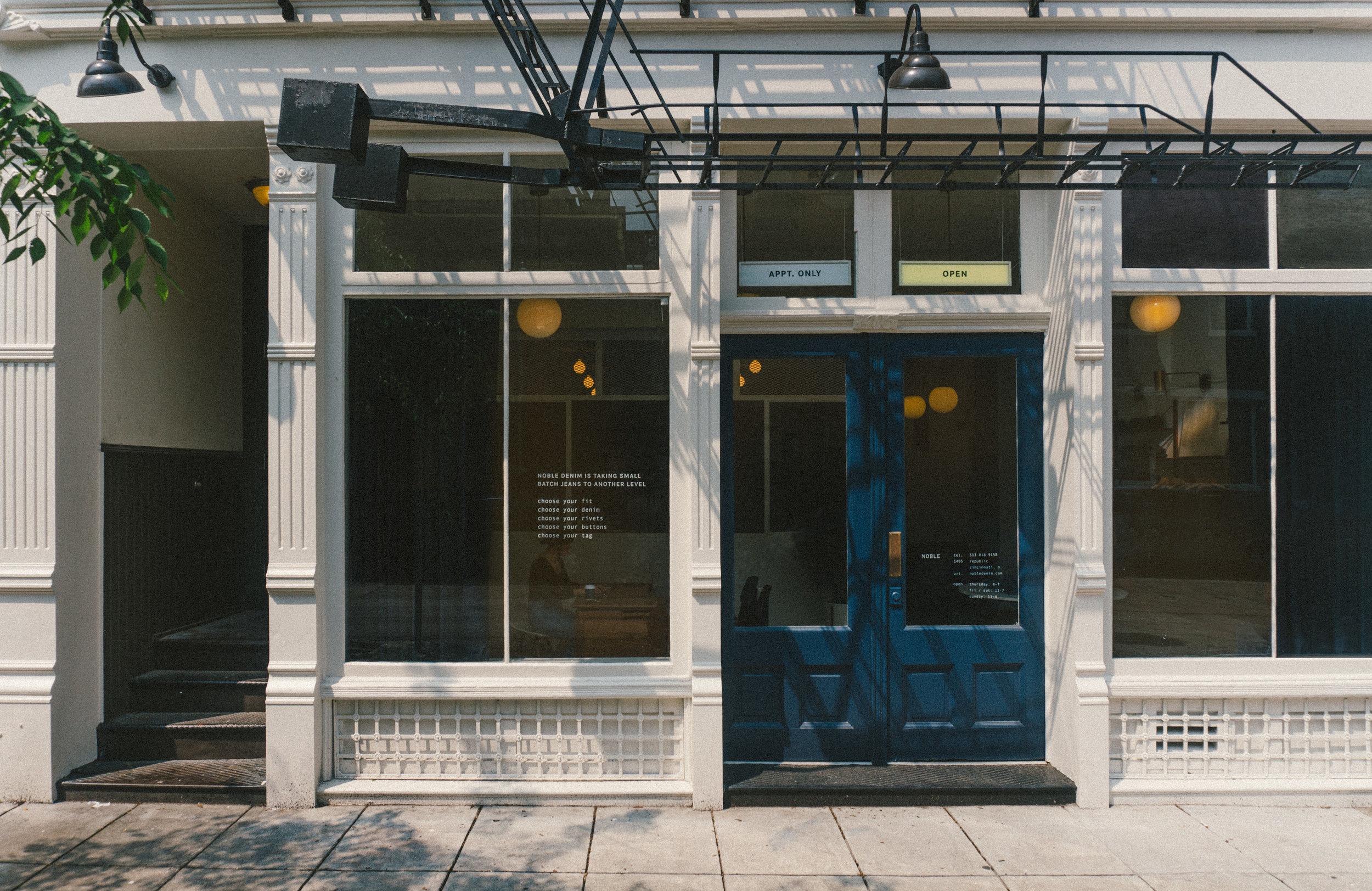 Noble_store 2.jpg