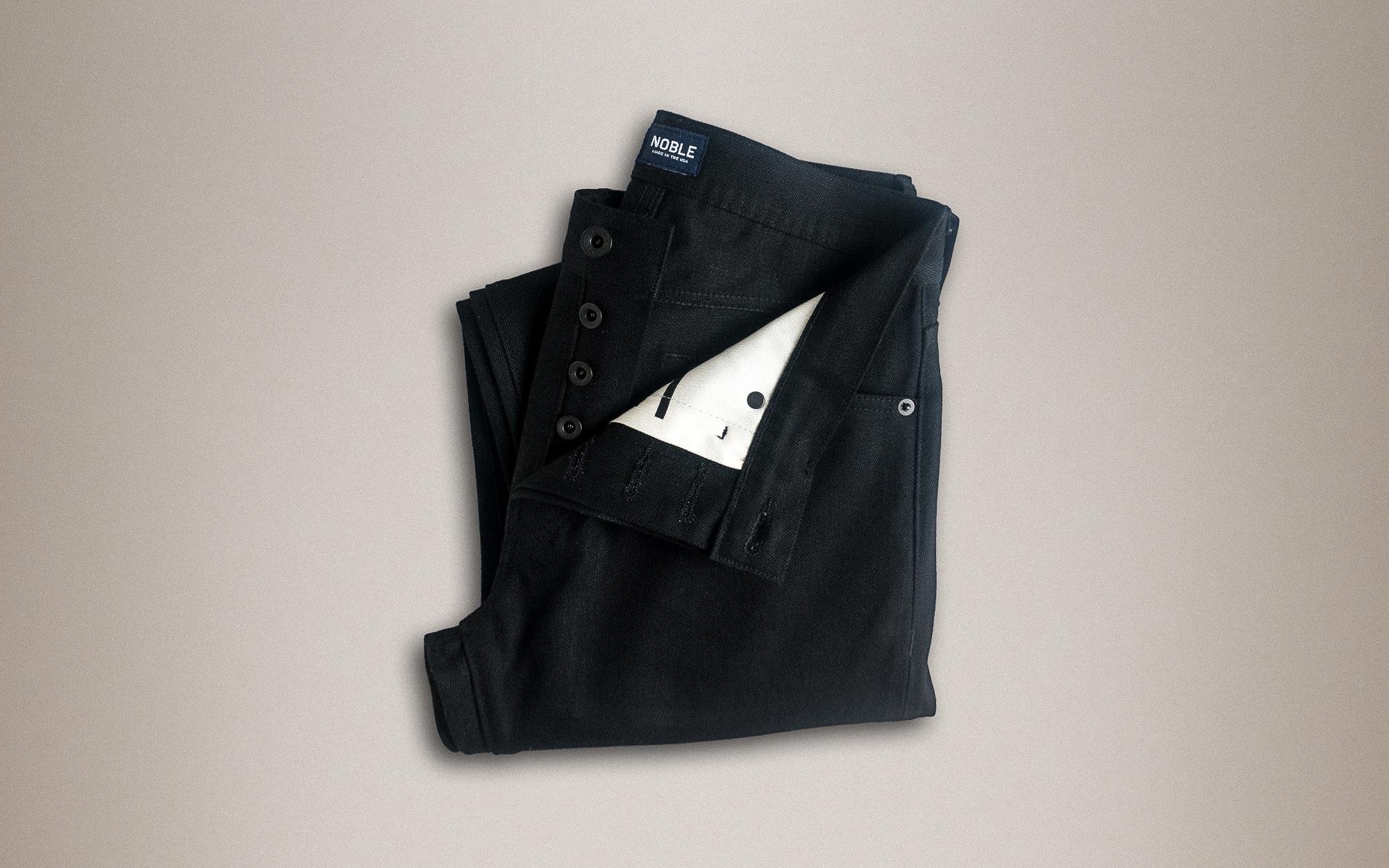 Black-front1.JPG