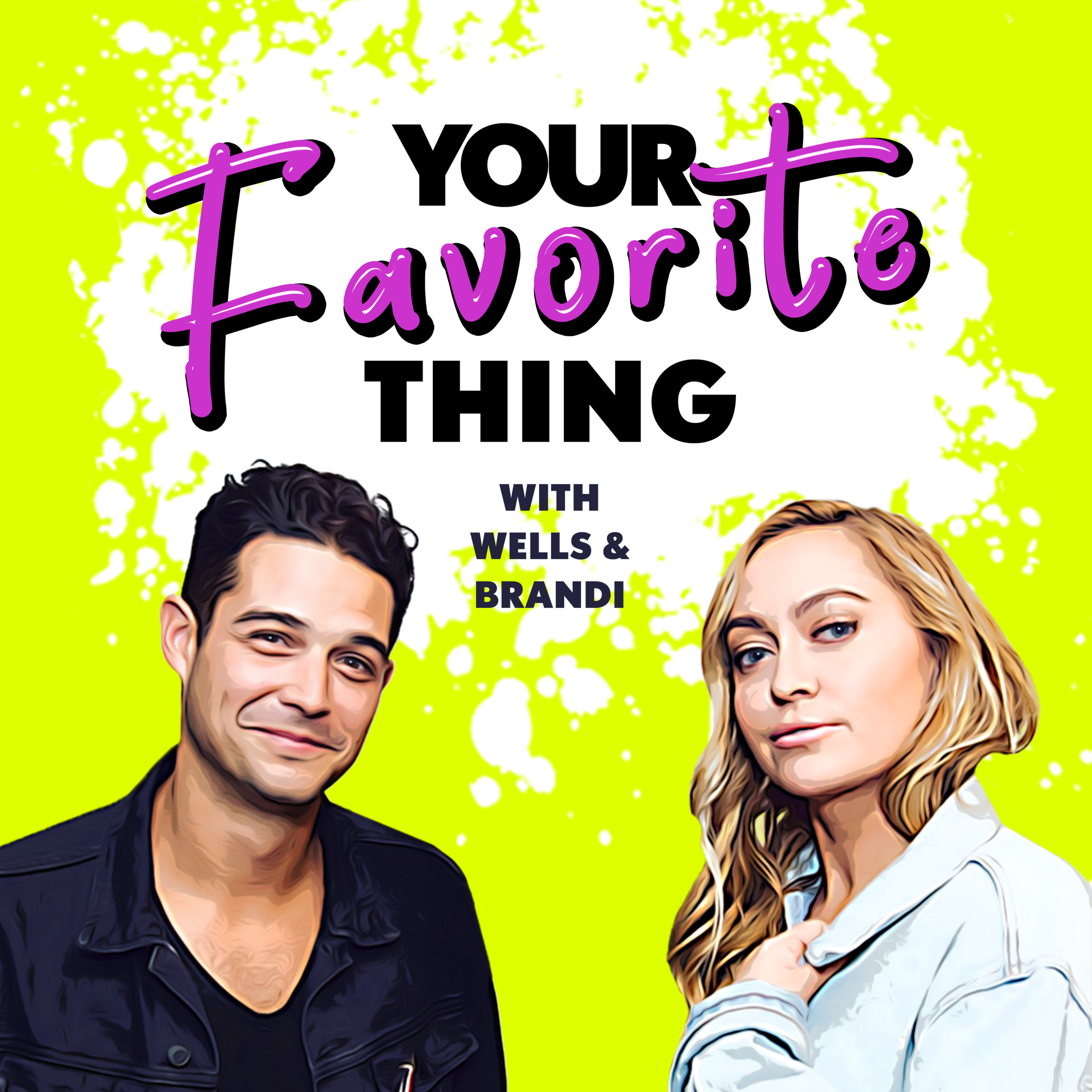Your Favorite Thing Podcast.png