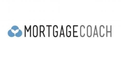 MortgageCoach_Logo_05_21_18.jpg