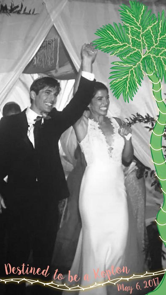 Koplon Wedding // Destin, FL