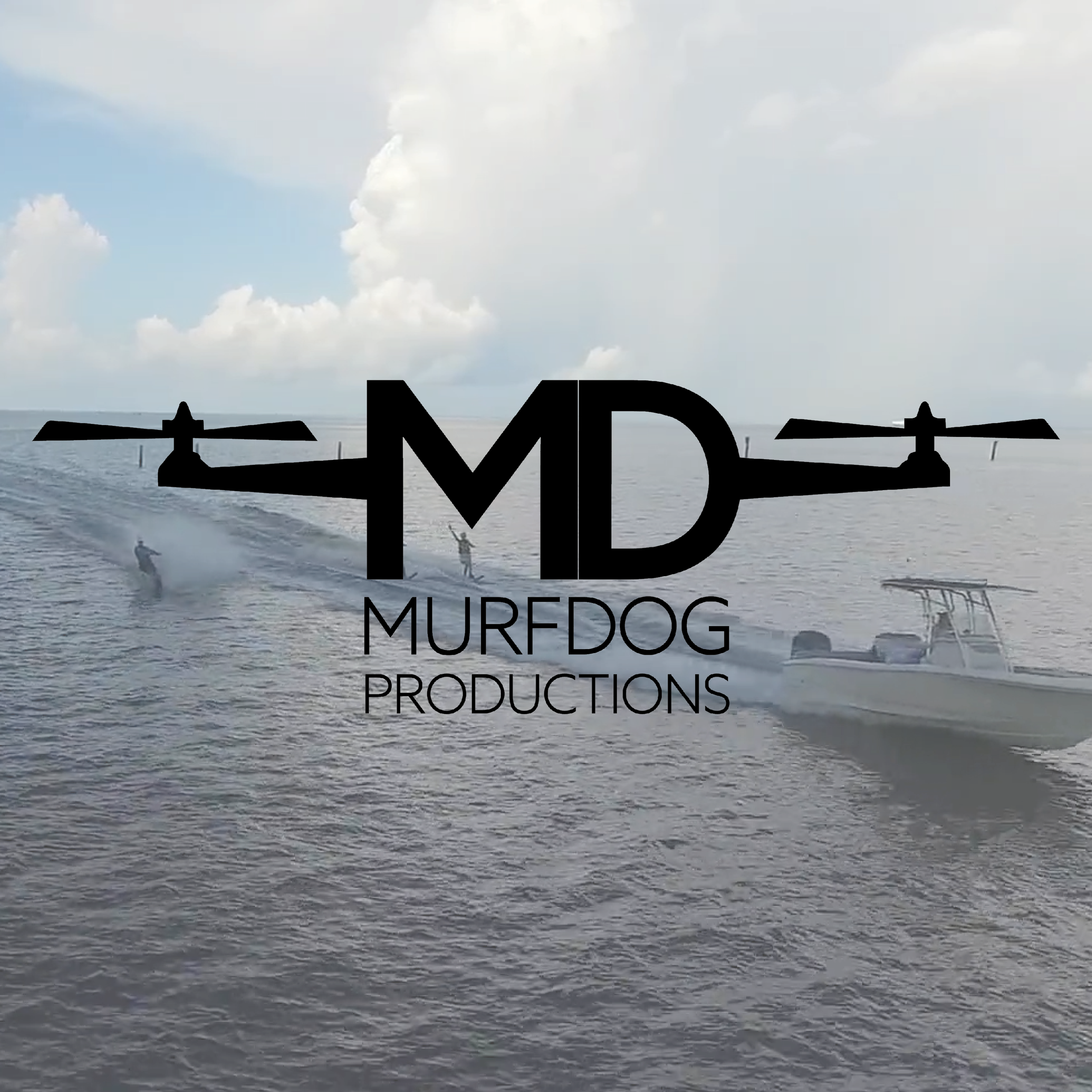 Murfdog Productions // Mobile, AL