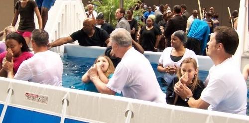 baptism children.jpg