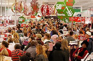 black-friday-has-gone-christmas-shopping-season-continues1.jpg