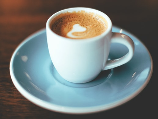 Grid-517x388-Coffee-min.jpg