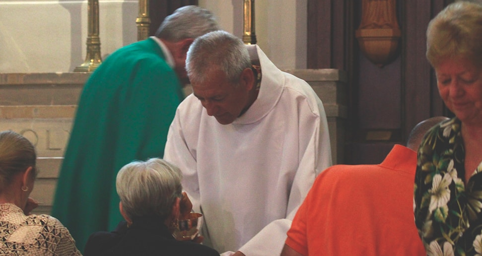 Event-Image-971x516-Lay-Eucharist-min.jpg
