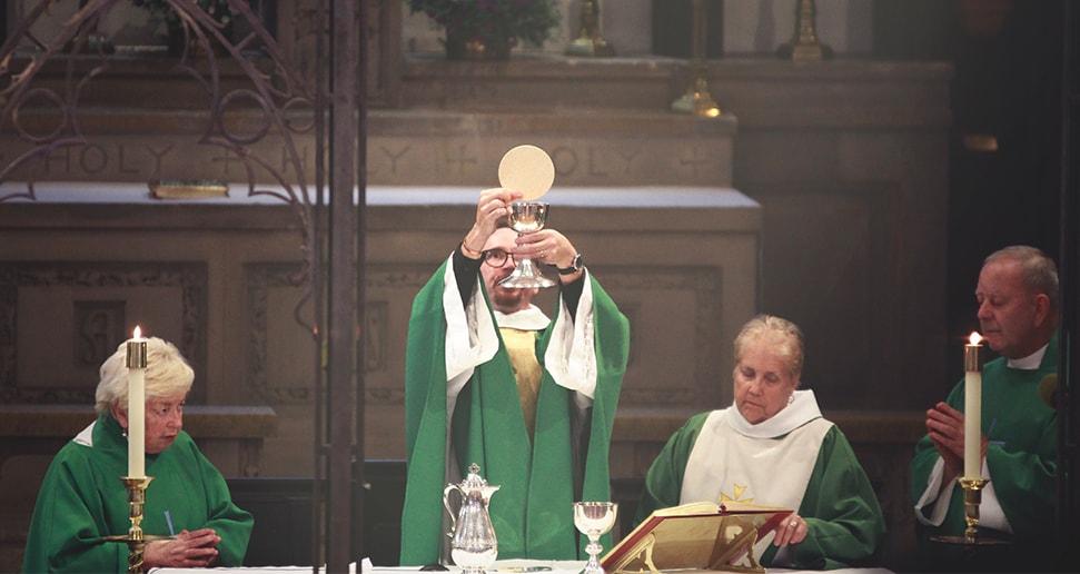 Event-Image-971x516-Eucharist-min.jpg