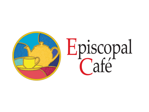 Episcopal-Cafe_520x389-min.png